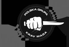 Polska Grupa Krav Maga - PGKM